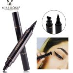 Miss Rose Stamp Liner