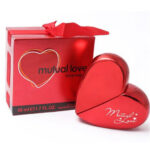 Mutual Love Perfume 50ml
