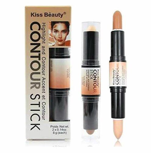 Kiss Beauty Contour Stick