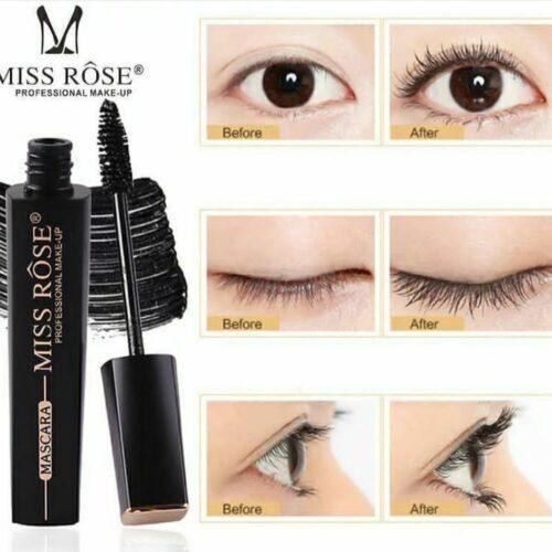 Miss Rose Mascara